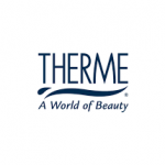 Therme Producten
